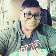 Pamela H. - Winston Salem Babysitter