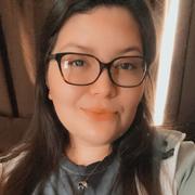 Cyanne D., Babysitter in Edinburg, TX with 2 years paid experience