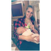 Amanda R. - Henderson Babysitter