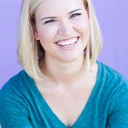 Stephanie H. - Honolulu Pet Care Provider