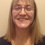 Amy S., Nanny in Prescott, AZ with 10 years paid experience
