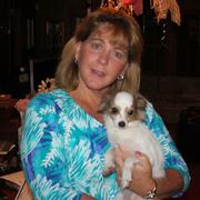 Gina C. - Merritt Island Care Companion