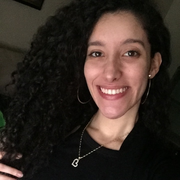 Samantha S., Babysitter in New York, NY with 7 years paid experience