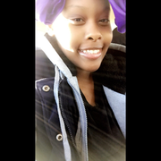 "Tashyana C. - Beaufort <span class=""translation_missing"" title=""translation missing: en.application.care_types.child_care"">Child Care</span>"