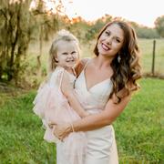Katie G. - Arcadia Babysitter