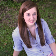 Maddie S. - Grafton Pet Care Provider