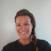 Stephanie S., Babysitter in La Mesa, CA with 10 years paid experience