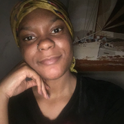 Rahnia H., Babysitter in Harper Woods, MI with 4 years paid experience