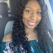 Cristina B., Nanny in Jacksonville, NC with 5 years paid experience