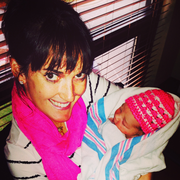 Sarah P. - Greensboro Babysitter