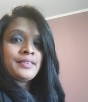 "Leena T. - South Richmond Hill <span class=""translation_missing"" title=""translation missing: en.application.care_types.child_care"">Child Care</span>"