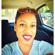 Tonya H. - Fayetteville Nanny