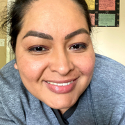 Ada F., Babysitter in Waukegan, IL with 17 years paid experience