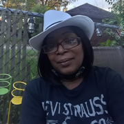 Ida R., Care Companion in Detroit, MI with 5 years paid experience