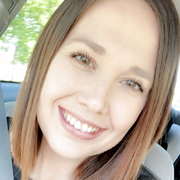 Amber C., Babysitter in Kempner, TX with 2 years paid experience