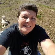 Cara-dee N. - Slidell Pet Care Provider