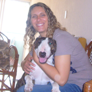 Laura R., Pet Care Provider in Cape Coral, FL with 1 year paid experience
