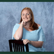 Charity M., Babysitter in Martinsville, VA with 1 year paid experience