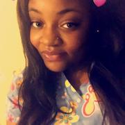 Eboni W. - Memphis Care Companion