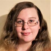 Michele M. - Easley Care Companion