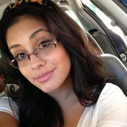 Paola C. - Tyler Babysitter