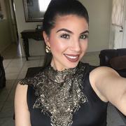 Veronica V. - Pico Rivera Nanny