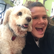 Carly C. - Athens Pet Care Provider