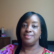 Revonda P., Pet Care Provider in Southaven, MS with 4 years paid experience