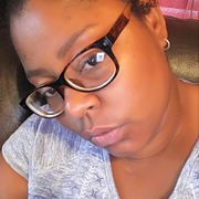 Lexia E. - Kansas City Care Companion