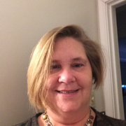 Lisa T., Babysitter in Saint Paul, MN with 5 years paid experience