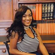 Anneisha M., Care Companion in Burlington, NC with 1 year paid experience