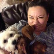 Bobbie B. - Odem Pet Care Provider