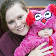 Laura A., Babysitter in Stephenson, VA with 10 years paid experience