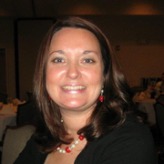 Erica T., Child Care in Milford, IN 46542 with 22 years of paid experience