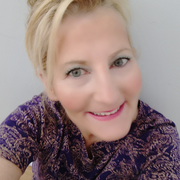 Jill J., Babysitter in Minneapolis, MN with 30 years paid experience