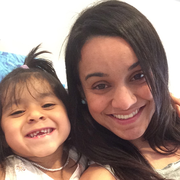 Paola S., Babysitter in North Miami Beach, FL with 0 years paid experience