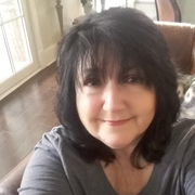 Linda M. - Louisville Babysitter