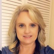 Susan J. - Myrtle Beach Babysitter
