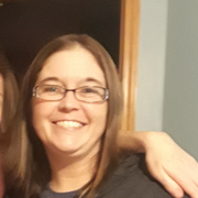Courtney S., Babysitter in Auburn, IN with 17 years paid experience