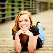 Kayla W. - Waco Babysitter