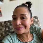 Larissa R., Care Companion in San Antonio, TX with 15 years paid experience