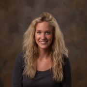 Carrie Jernigan J. - Opelika Pet Care Provider