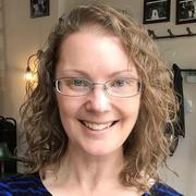 Elizabeth N. - Woodstock Care Companion