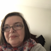 June K. - Media Babysitter