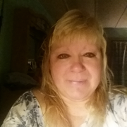 Amy C., Nanny in Plymouth, IL with 28 years paid experience