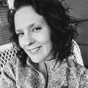 Kendra B. - Brevard Care Companion
