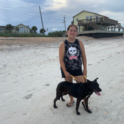 Cherish J., Pet Care Provider in Palatka, FL with 1 year paid experience