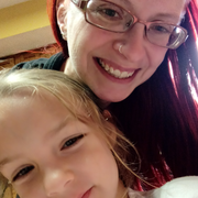 Ashlee C., Babysitter in Indianapolis, IN with 18 years paid experience