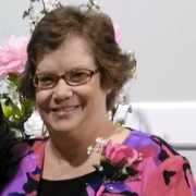 Donna U. - Zebulon Babysitter