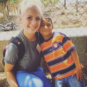 Lauren M. - Saint Joseph Babysitter